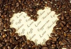 Free Coffee Stock Photography - 9623442