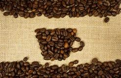 Free Coffee Royalty Free Stock Image - 9623836