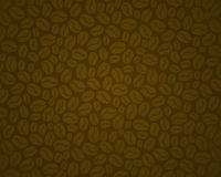 Coffee background 3 Royalty Free Stock Photo