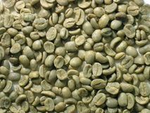 Coffee - background royalty free stock images