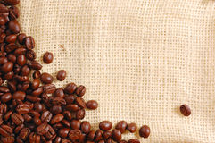 Coffee background. Other background images also available royalty free stock images