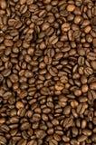 COFFEE-BACKGROUND Stock Image