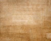 Coffee background texture. Brown background texture. Concrete coffee colored Stock Images