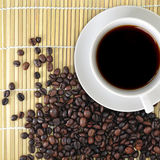 Coffee Bean Royalty Free Stock Image