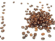 Free Coffee Bean Stock Images - 53669424