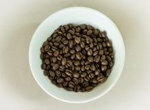 Coffee bean. Stock Photo