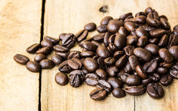 Coffee bean Stock Images