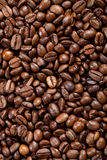 Coffee Beans. Coffe Beans - a nice Background Royalty Free Stock Image
