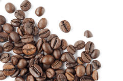 Free Coffee Beans Stock Images - 17790064