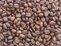 Coffee Beans.  Stock Images