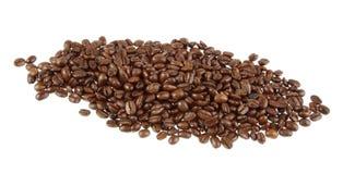 Free Coffee Beans Royalty Free Stock Photo - 37763665