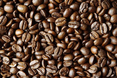 Free Coffee Beans Stock Images - 38302864