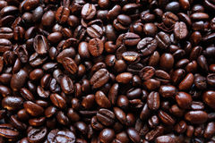 Free Coffee Beans Stock Images - 58250154