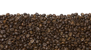 Free Coffee Beans Stock Image - 7996731