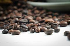 Free Coffee Beans Stock Photos - 96959253