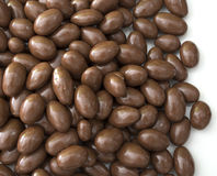 Coffee beans, can be used as a background. Stock Photos