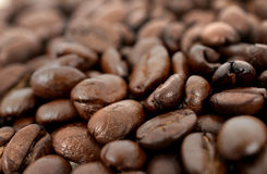 Coffee: Beans Stock Photos