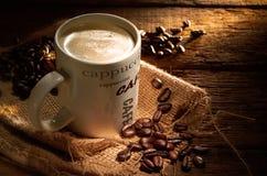 Coffee Beverage Stock Photos