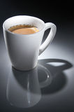 Coffee Beverage Royalty Free Stock Images