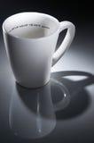 Coffee Beverage Stock Photography