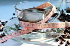 Free Coffee Black Royalty Free Stock Image - 21368526