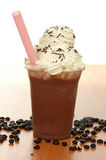Coffee Blended Stock Photos