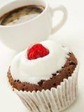 Coffee break Royalty Free Stock Photo