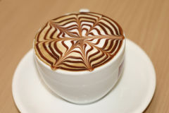 Free Coffee Break Stock Photos - 223753