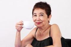 Coffee Break Royalty Free Stock Images