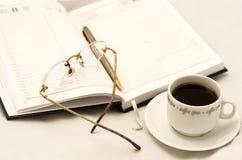 Free Coffee Break Royalty Free Stock Image - 368696