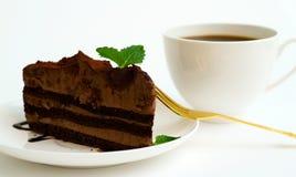 Coffee break. stock photos