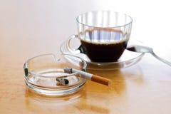 Free Coffee Break Royalty Free Stock Photos - 4681008
