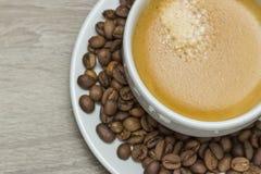 Coffee Break Stock Photography