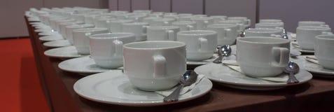 Coffee break Stock Images