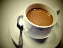 Coffee. Break time Stock Photo