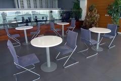 Coffee cafe Stock Photo