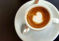 Coffee, Caffè Macchiato, Espresso, Coffee Milk stock image