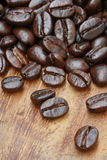 Coffee ,caffeine Royalty Free Stock Images