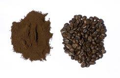 Coffee and coffee stock photography