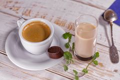Coffee, Coffee Cup, Cup Stock Photos