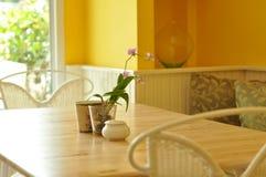 Coffee Corner Stock Photos