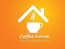 Coffee cub,Coffee house Stock Photo