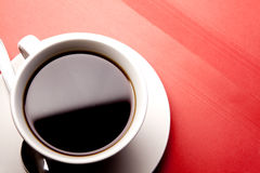 Free Coffee Cup Stock Images - 11858284