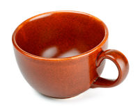Free Coffee Cup Stock Image - 17997111