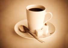coffee cup Стоковые Фото