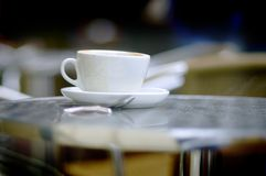 Coffee Cup Royalty Free Stock Image