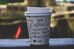 Free Coffee Cup Royalty Free Stock Photos - 95364238