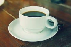 Coffee cup Stock Photos