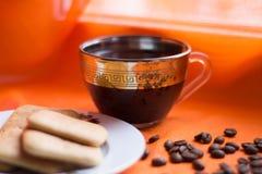 Coffee Cup, Coffee, Cup, Caffeine royalty free stock photos