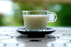 Coffee Cup, Cup, Drink, Coffee stock photography